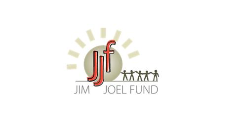 JJF logo